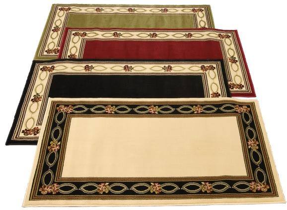 large hearth rugs roselawnlutheran condar fireplace screen curtain fireplace screen or curtain