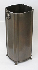 Umbrella Stand, Umbrella Stands Indoor, Umbrella Holders, Cane Stand
