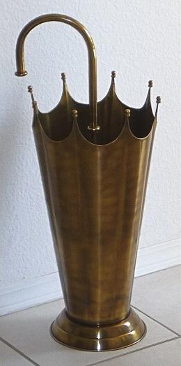 umbrella stands indoor 60 styles, umbrella holders, cane stands Copper Umbrella Holder