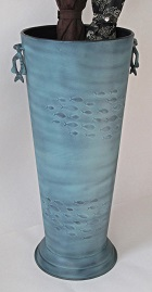 FISH Umbrella Stand